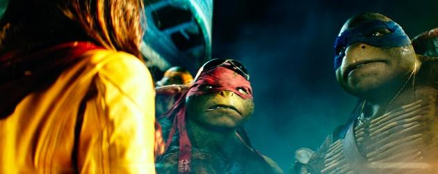 teenage mutant ninja turtles image review 02