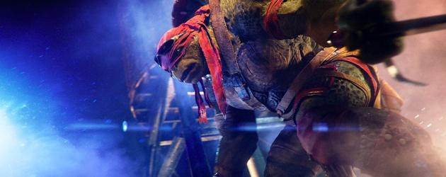 teenage mutant ninja turtles image review 03