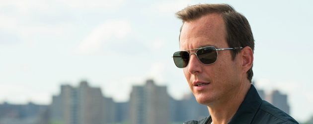 teenage mutant ninja turtles will arnett image