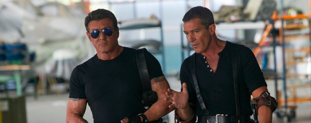 the expendables 3 image 02