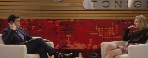 watch james franco iggy azalea interview image