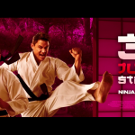 31 jump street ninja academy
