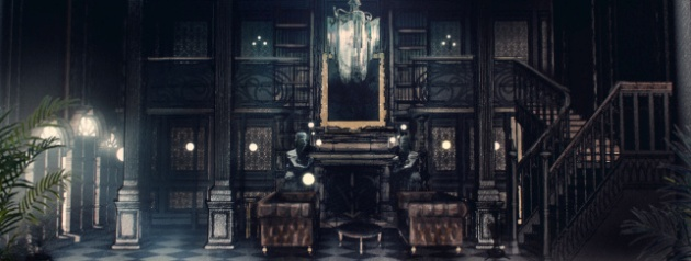 greatroom-del-toro
