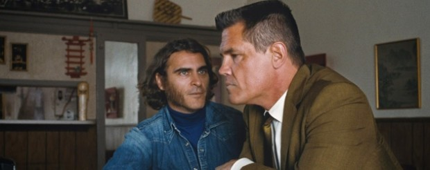 inherent vice trailer image