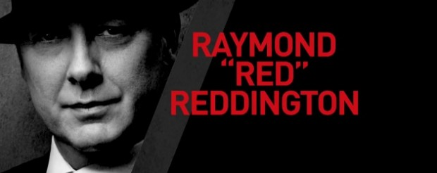 raymond red reddington e the true hollywood story viral image