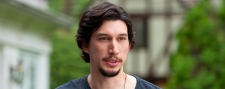 this is where i leave you adam driver