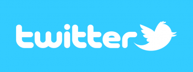 twitter-logo