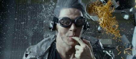 xmen days of future past quicksilver image