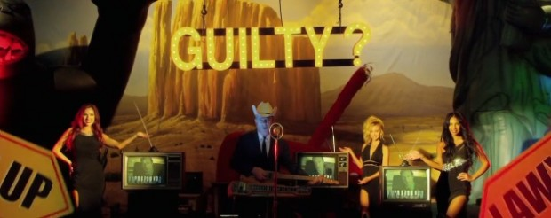 better call saul music video image