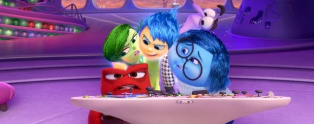 inside out pixar trailer image