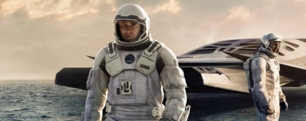 interstellar matthew mcconaughey image