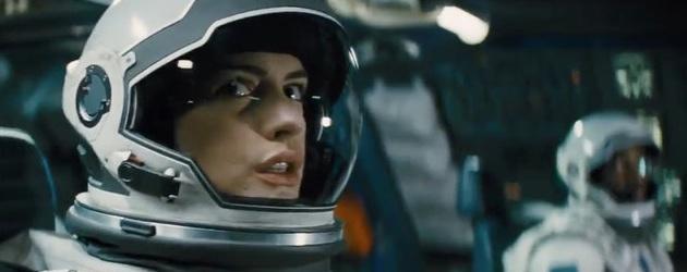 interstellar starring anne hathaway
