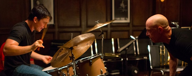 whiplash movie review image
