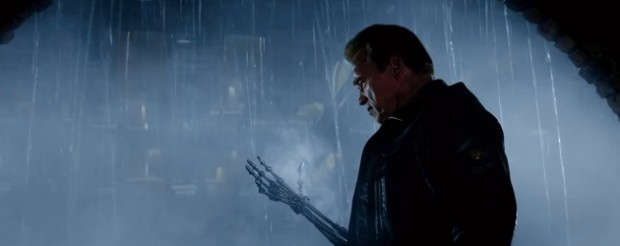 terminator genisys teaser image header