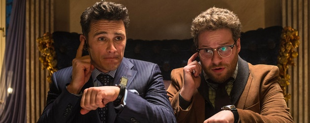 the interview header image