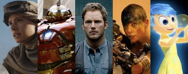 top 20 most anticipated films of 2015
