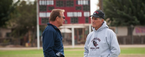 mcfarland usa kevin costner jim white