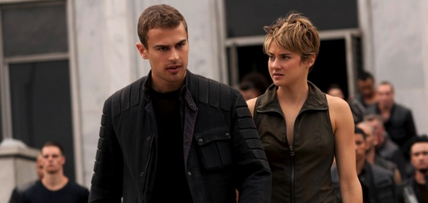 insurgent shailene woodley theo james 01