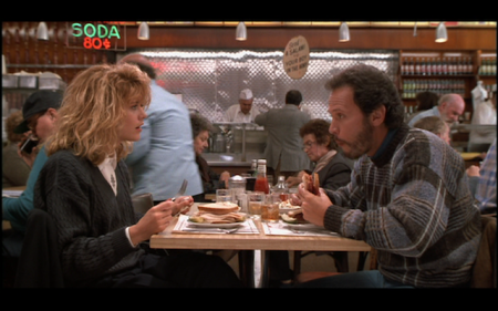 When-Harry-Met-Sally-Deli-Scene