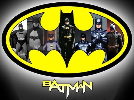 batman_wallpaper_by_chronick-d47s8c6