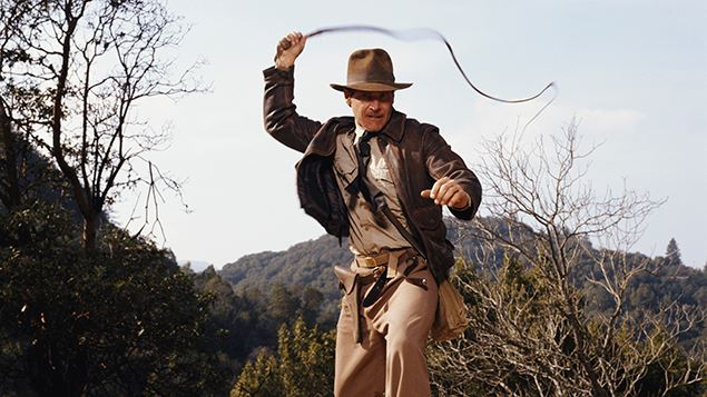 harrison-ford-indiana-jones-getty