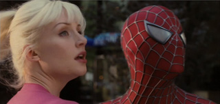spiderman3_gwen