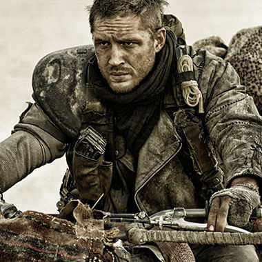 1406205200_mad_max_fury_road-oo3