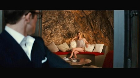 Kingsman The Secret Service.mkv_snapshot_02.07_[2015.03.03_14.13.24]