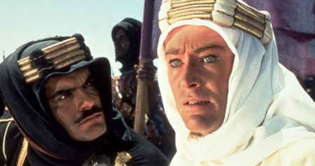 LawrenceOfArabiaomar-sharif-peter-otoole-lawrence-of-arabia