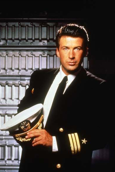Alec-Baldwin-Hunt-Red-October