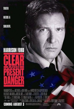 Clear_and_Present_Danger_film