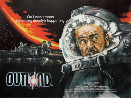 outland_poster_uk