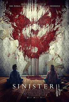 sinister 2 pic