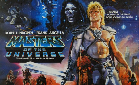 masters_of_the_universe_cannon_films
