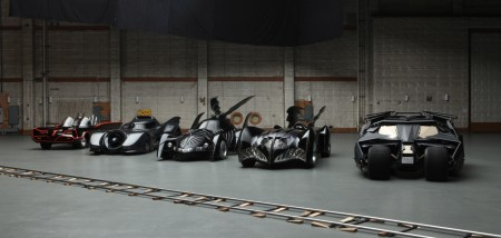 Batmobile-Tour-
