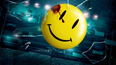 watchmen_smiley-1600x900