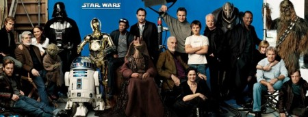 Star-Wars-Full-Cast-690x262