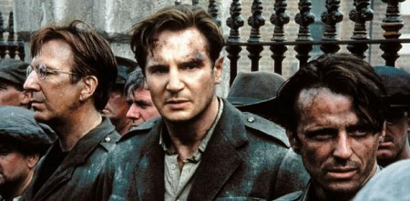 michael_collins_still_0