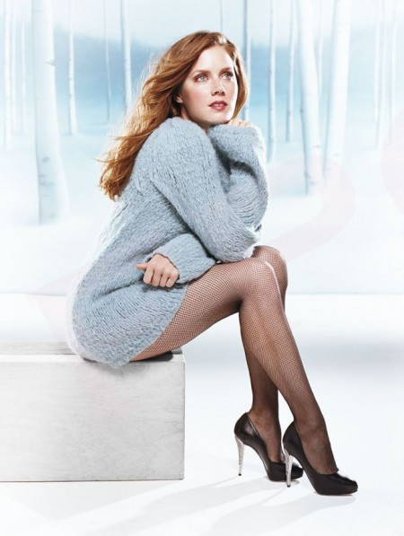 Amy Adams Hot-4