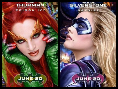 Batgirl-and-Poison-Ivy-posters-batman-and-robin-1997-33805537-1024-768