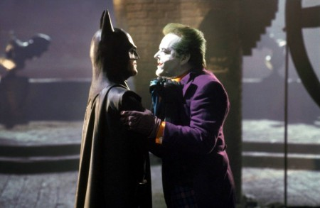 Batman-1989-batman-confronts-the-joker