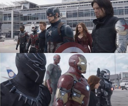 top-3-moments-from-the-new-captain-america-civil-war-super-bowl-tv-spot-829014