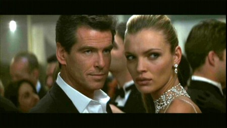 999TCA_Pierce_Brosnan_026