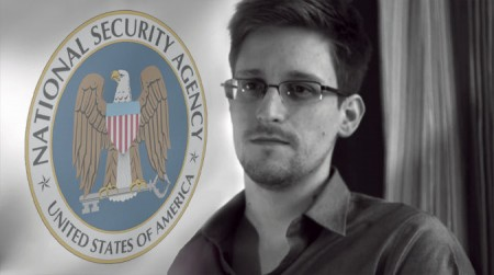 Snowden-Global-Warming-CIA-Hoax