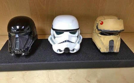 rogue-one-helmets
