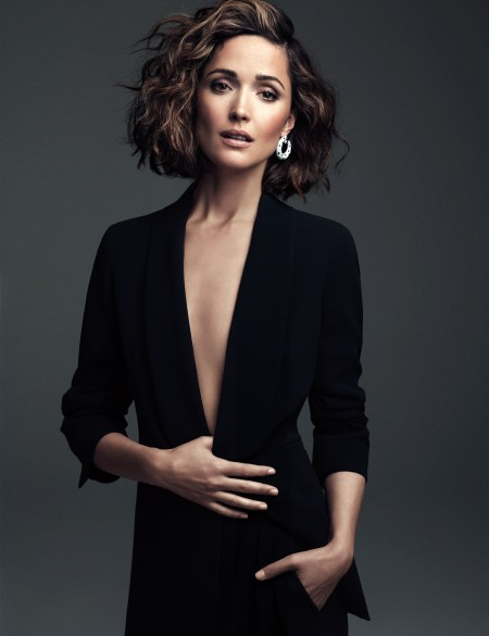 rose-byrne-portrait
