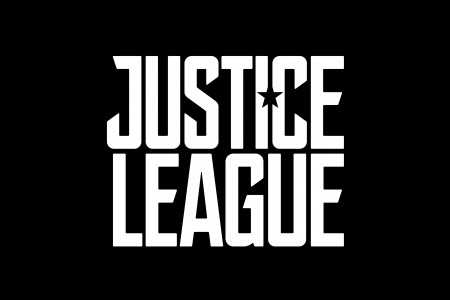 Justice-League-Movie-Logo-Black-BG