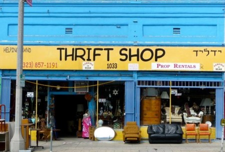helping-hand-thrift-shop-los-angeles-ca