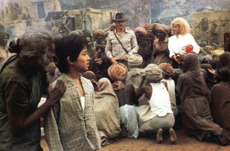 indiana_jones_crowd