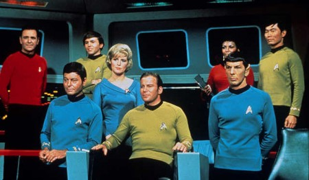 star-trek-original-tv-cast